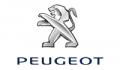 Peugeot Portugal - Automóveis, S.A.