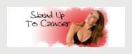 Cidade FM lança iniciativa contra o cancro