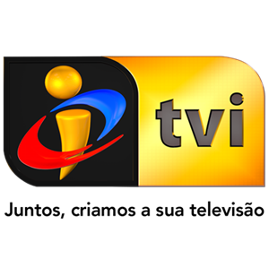 Abril 2015 - TVI continua a ser a estação preferida dos portugueses
