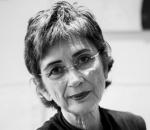 Pilar Del Rio