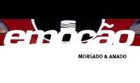 Morgado & Amado, Lda.