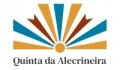 Quinta da Alecrineira, Lda.