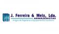J. Ferreira e Melo, Lda.