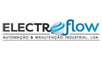 Electro Flow - Automação e Manutenção Industrial, Lda.