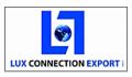 Lux Connection Export S.A.R.L
