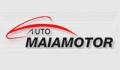Auto Maiamotor