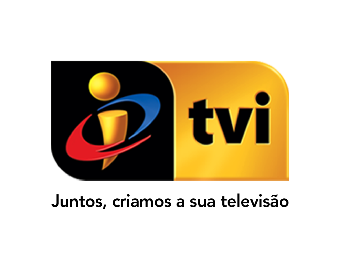 TVI – O canal mais visto em mês de aniversário