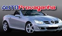 Prova Ganha - Comércio de Automóveis, Unipessoal, Lda.