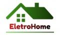 EletroHome