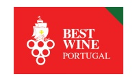 Best Wine Portugal