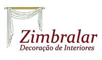 Zimbralar - Comércio de Têxteis, Lda.
