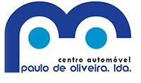 Paulo de Oliveira, Lda.