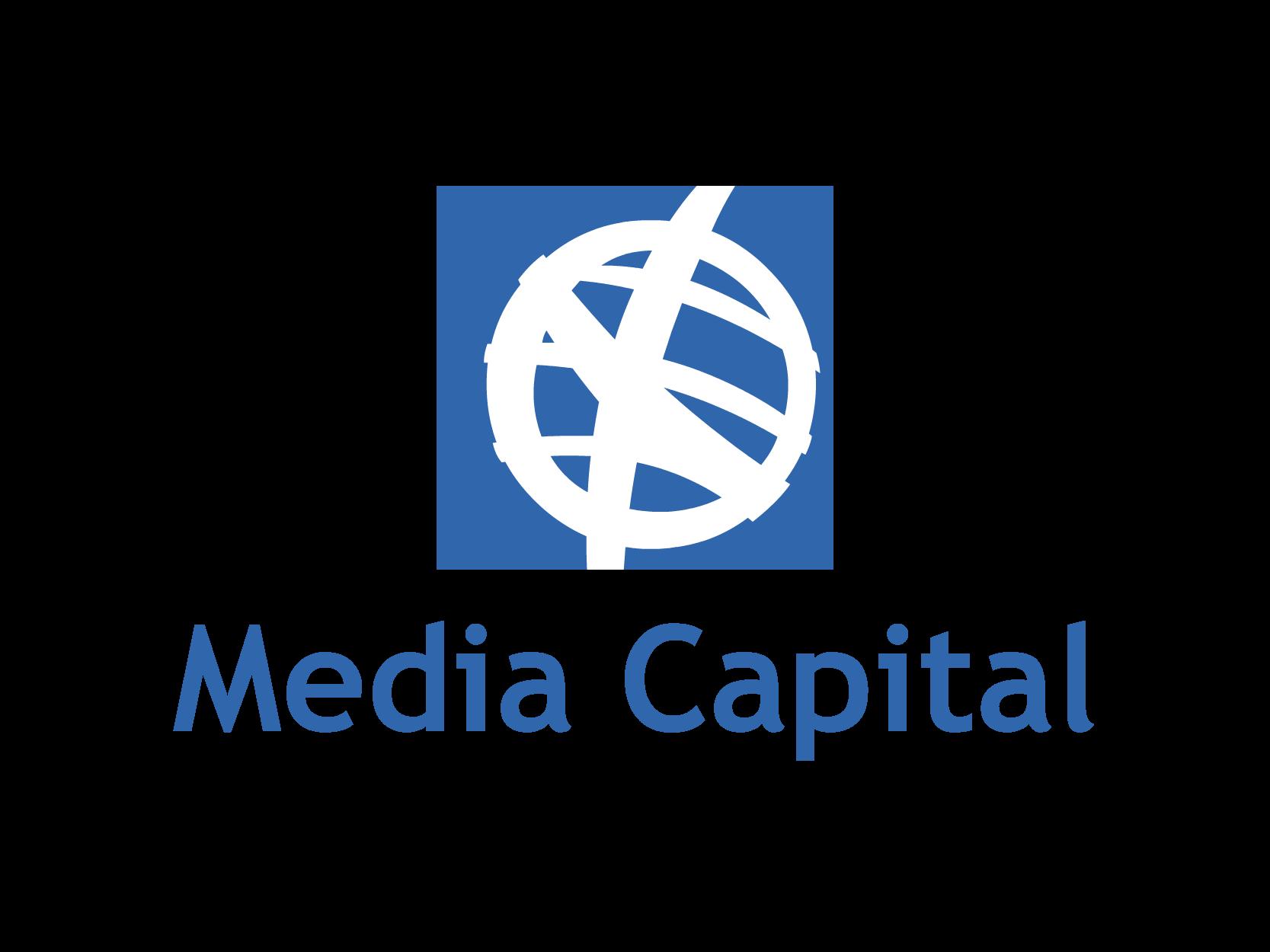 Media Capital divulga resultados do primeiro semestre de 2015