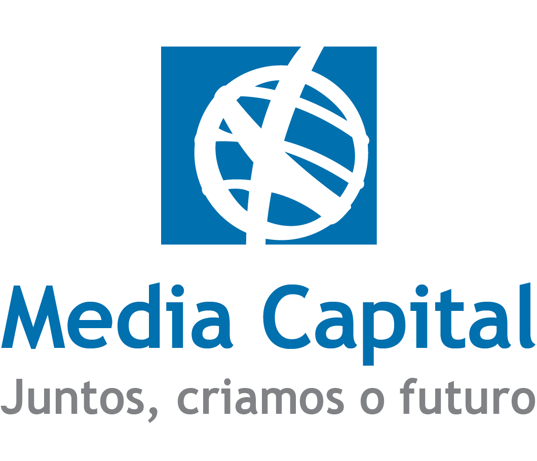 Grupo Media Capital premiado.