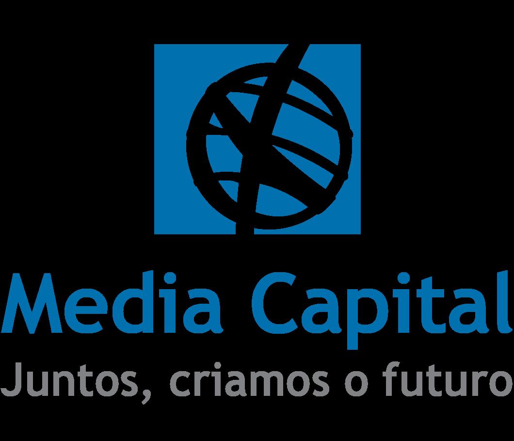 Grupo Media Capital premiado.