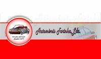 Automóveis Farinha, Lda.