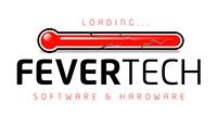 FeverTech