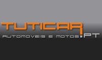 Tuticar - Comércio de Veículos Automóveis, Lda.