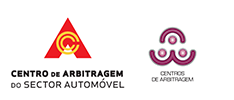 VW Passat 2014 para venda em Lisboa