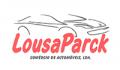 LousaParck - Comércio de Automóveis, Lda.