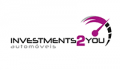 Investments2You