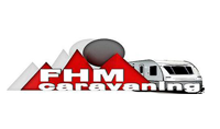 FHM Caravaning, Lda.
