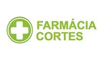 Farmácia Cortes