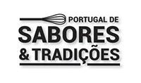 Portugal de Sabores