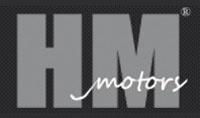 HM Motors