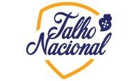 Talho Nacional