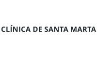 Clínica de Santa Marta