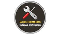 Jacinto Ferramentas