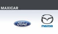 Maxicar - Comércio de Veículos e Peças, S.A.
