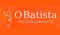 Restaurante Batista