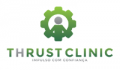 Thrust Clinic