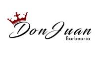Don Juan Barbearia