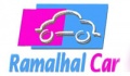 Ramalhal Car