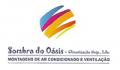 Sombra do Oásis - Climatização, Unipessoal, Lda.