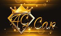 AGCar