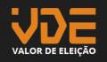 Valor de Eleição, Unipessoal, Lda.
