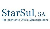 Starsul - Comércio de Automóveis, S.A.