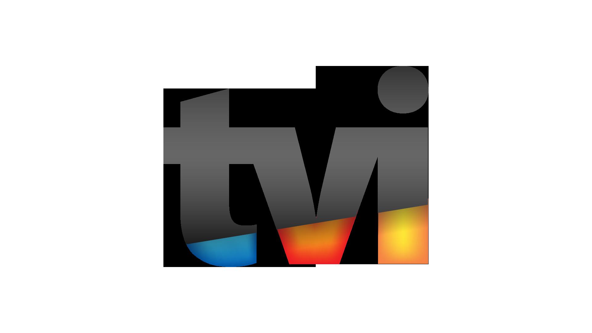 TVI continua a liderar em mês de aniversário