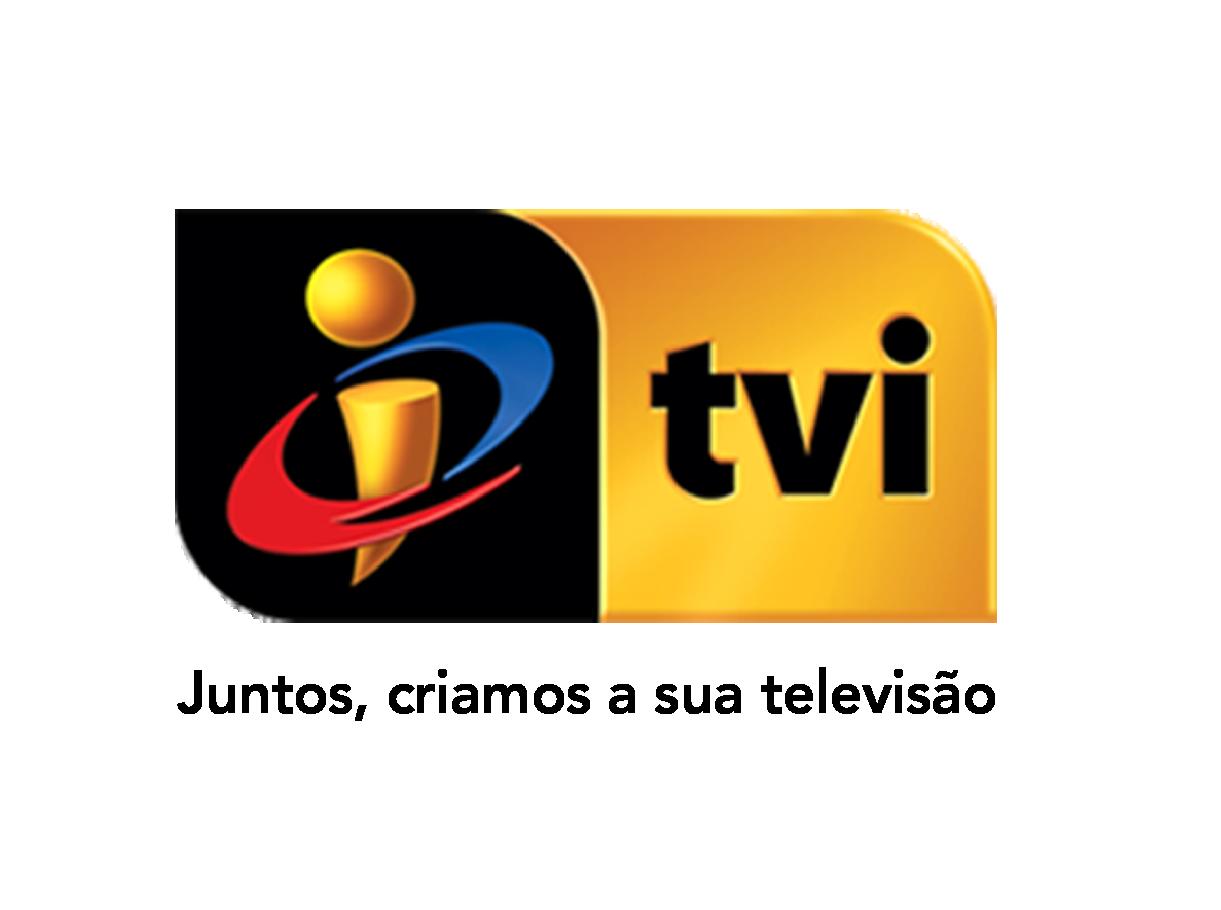 TVI – A televisão mais vista em agosto