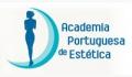 Academia Portuguesa de Estética