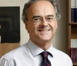 Pedro García Guillén