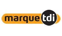 Marque TDI - Tecnologias de Codificação, S.A.