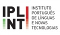 IPLNT - Instituto Português de Línguas e Novas Tecnologias, Cooperativa de Ensino, Crl