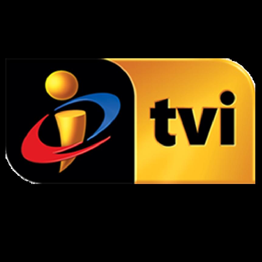 TVI – A estação preferida dos portugueses