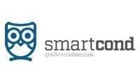 Smartcond