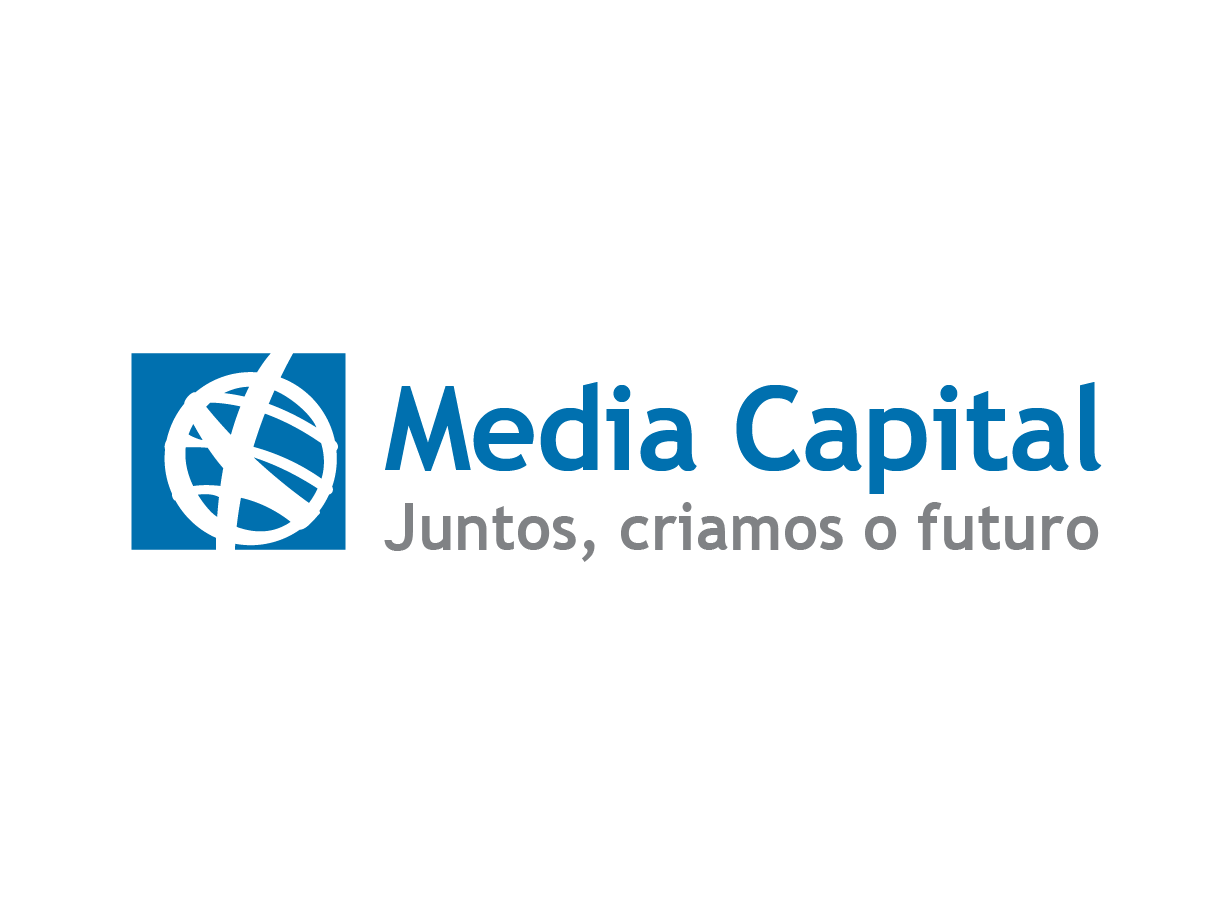 Media Capital Divulga resultados de 2015